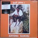 Antonio Sanchez|antonio-sanchez 1