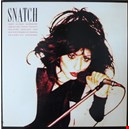 Snatch|snatch 1