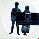U2|u2 1