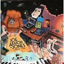 Armon Jones , Joe|armon-jones-joe 1