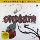 Erasure|erasure 1
