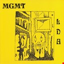 MGMT|mgmt 1