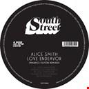 Smith, Alice|smith-alice 1