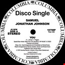 Samuel Jonathan Johnson|samuel-jonathan-johnson 1