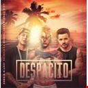 Luis Fonsi / Daddy Yankee Bieber, Justin|luis-fonsi-daddy-yankee-bieber-justin 1