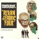 Corduroy|corduroy 1