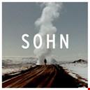 Sohn|sohn 1