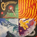 King Gizzard And The Lizard Wizard|king-gizzard-and-the-lizard-wizard 1