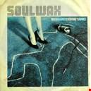 Soulwax|soulwax 1
