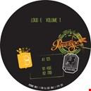 Loud E|loud-e 1