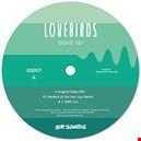 Love Birds|love-birds 1
