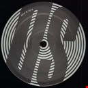 Tolouse Low Trax|tolouse-low-trax 1