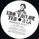 Taylor, Ebo|taylor-ebo 1