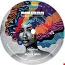 Yolanda Be Cool & Kwanzaa Posse|yolanda-be-cool-kwanzaa-posse 1