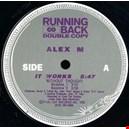 Alex M|alex-m 1