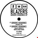 Blazers|blazers 1