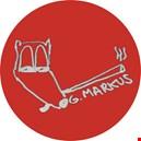 G Markus|g-markus 1