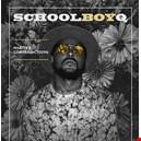 Schoolboy Q schoolboy-q 1