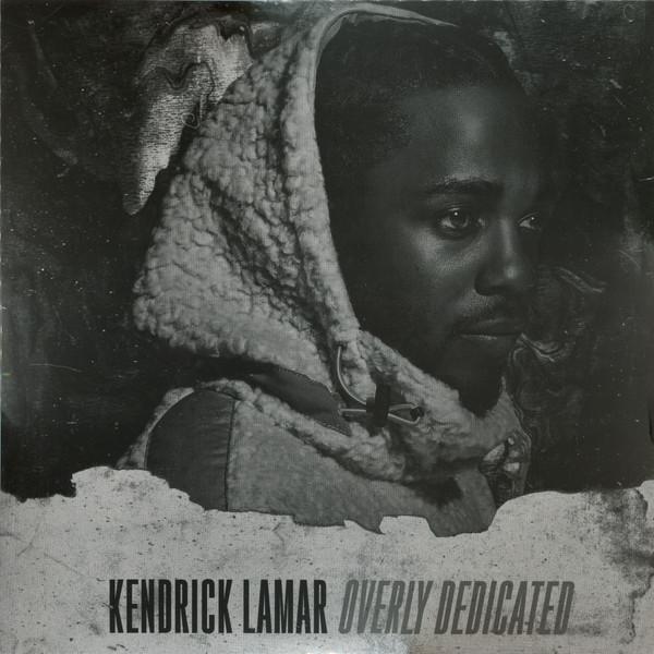 kendrick lamar c4 mixtape free download