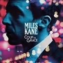 Kane, Miles|kane-miles 1