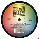 Far Out Monster Disco Orchestra far-out-monster-disco-orchestra 1