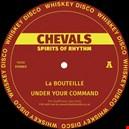 Chevals|chevals 1