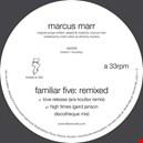 Marr, Marcus|marr-marcus 1