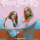 First Aid Kit|first-aid-kit 1