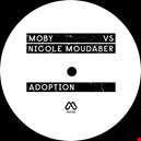 Moby / Moudaber, Nicole|moby-moudaber-nicole 1