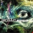 Pendulum|pendulum 1