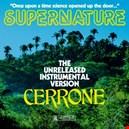 Cerrone|cerrone 1