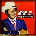 Onyeabor, William|onyeabor-william 1