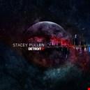 Pullen, Stacey|pullen-stacey 1