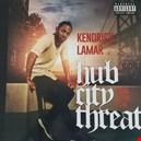 Kendrick Lamar kendrick-lamar 1