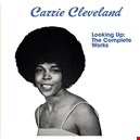 Cleveland, Carrie cleveland-carrie 1