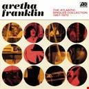 Franklin, Aretha franklin-aretha 1