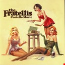 Fratellis, The|fratellis-the 1