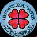 Sterling Void|sterling-void 1