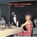 Clarke, Rick|clarke-rick 1