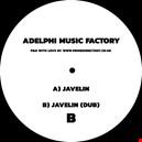 Adelphi Music Factory|adelphi-music-factory 1