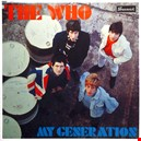 The Who|the-who 1