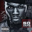 50 Cent|50-cent 1