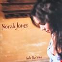 Jones, Norah|jones-norah 1