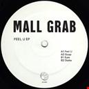 Mall Grab|mall-grab 1