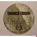 Tronco Traxx|tronco-traxx 1