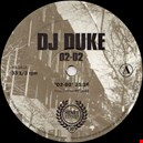 Duke, DJ|duke-dj 1