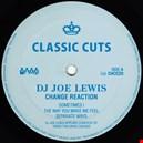 Lewis, Joe|lewis-joe 1