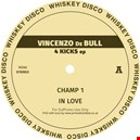 Vincenzo de Bull|vincenzo-de-bull 1