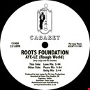 Roots Foundation|roots-foundation 1
