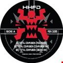 HHFD hhfd 1